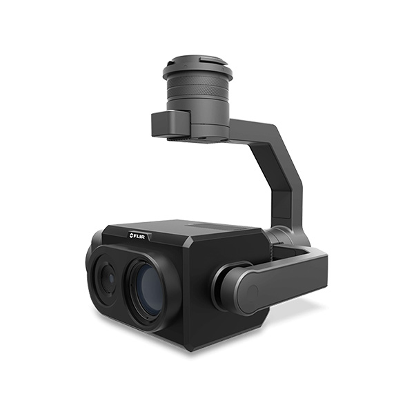 Drone Thermal Imaging Category